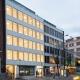 Office Building, Dublin